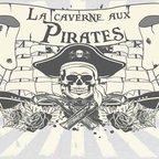 LA CAVERNE AUX PIRATES