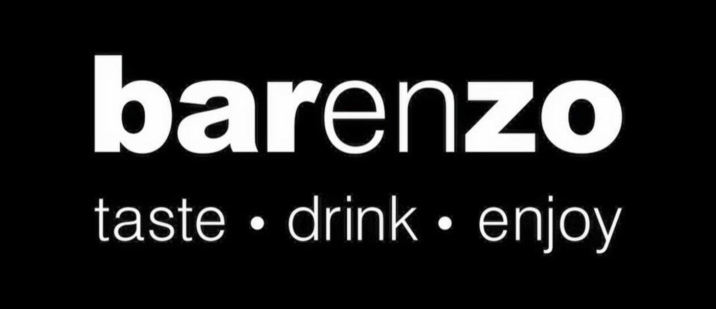 Barenzo
