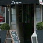 Eetcafé Cocoon