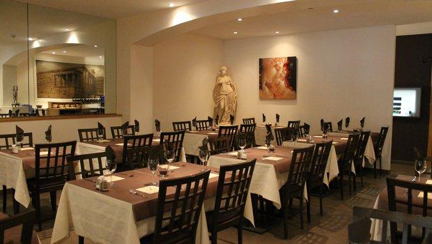 zorbas le grec restaurant grec arlon 6700. Black Bedroom Furniture Sets. Home Design Ideas