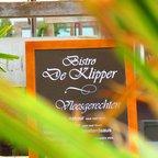 BISTRO DE KLIPPER