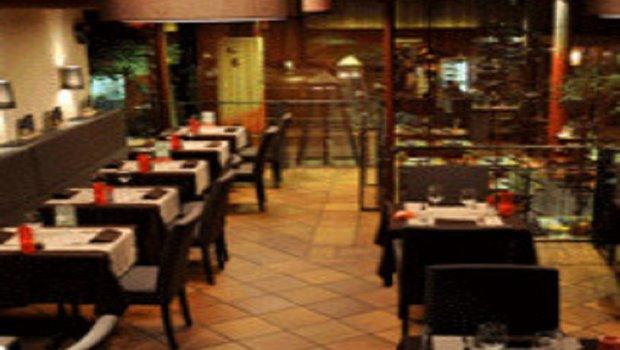 Le miroir restaurant belge bruxelles jette 1090 for Le miroir restaurant