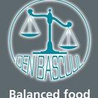DEN BASCUUL - FINE FOOD, DRINKS & SOCIAL BITES
