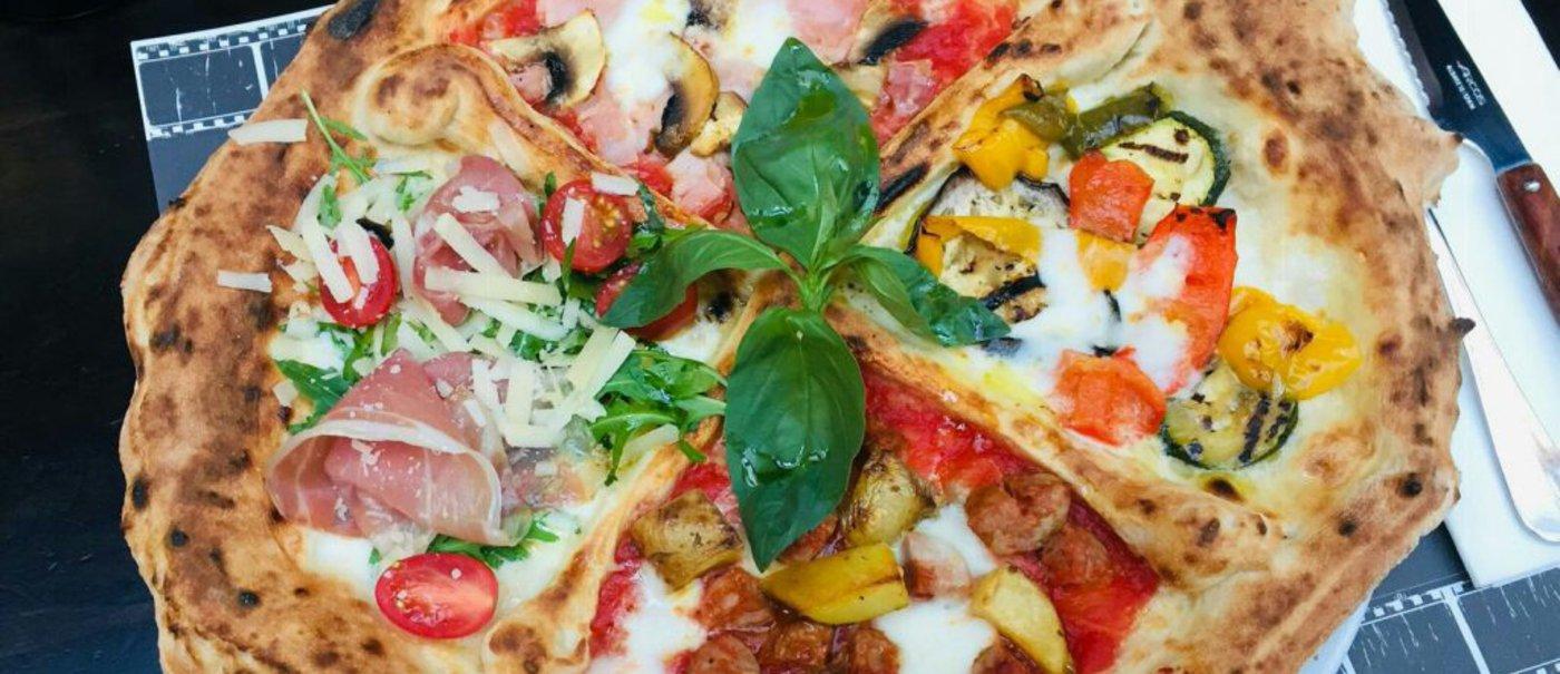 Ristorante Pizzeria Nicoletta