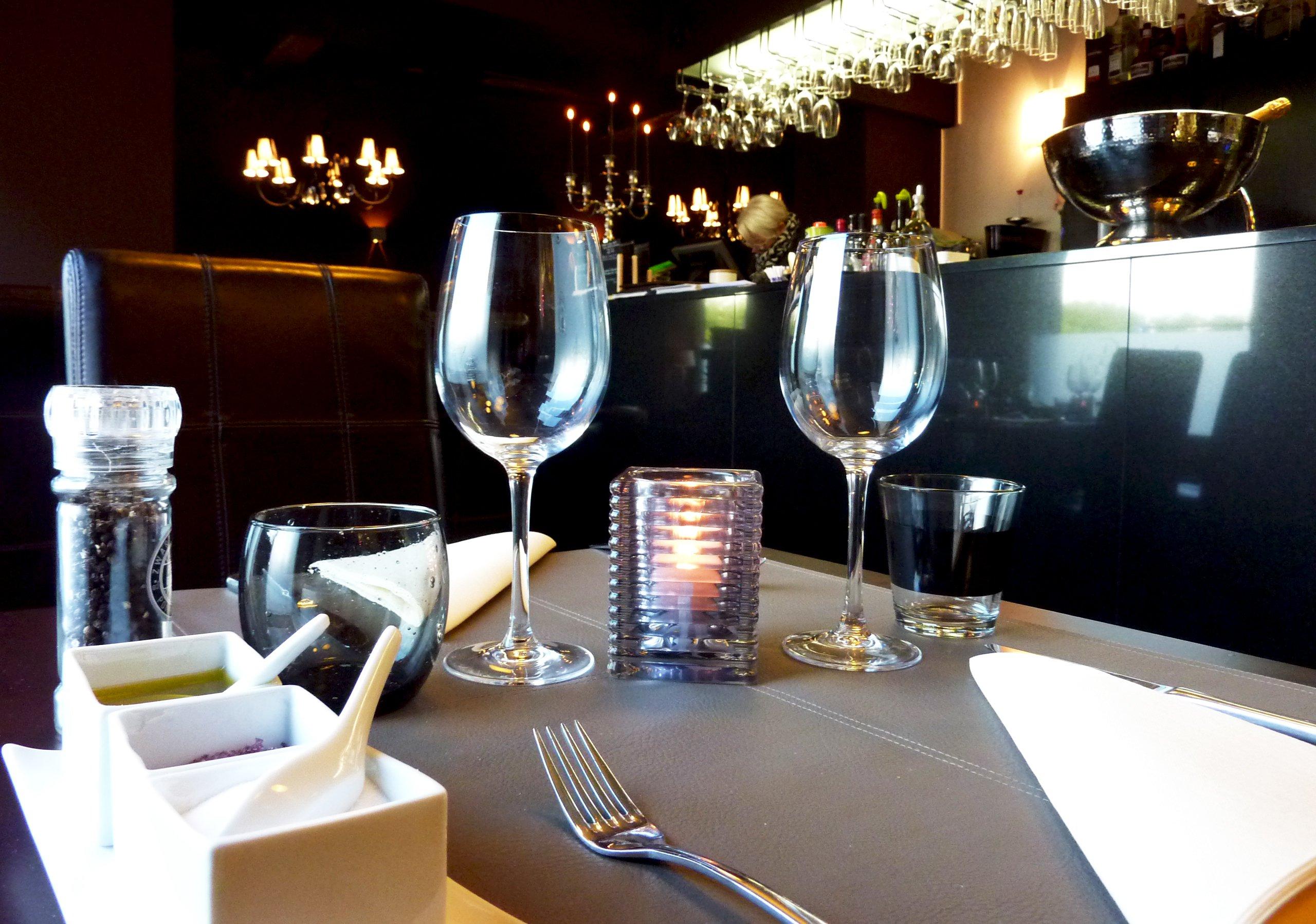 le bar a boeuf meat restaurant liege 4000. Black Bedroom Furniture Sets. Home Design Ideas