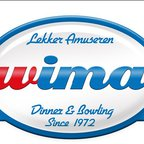 WIMA BOWLING & PARTYCENTERS