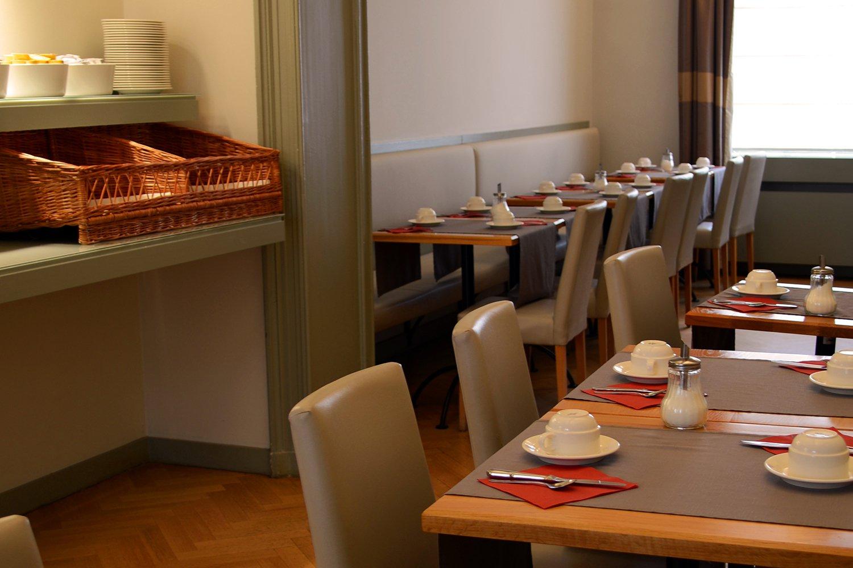 Hotel du congres restaurant bruxelles centre 1000 for Atelier cuisine bruxelles