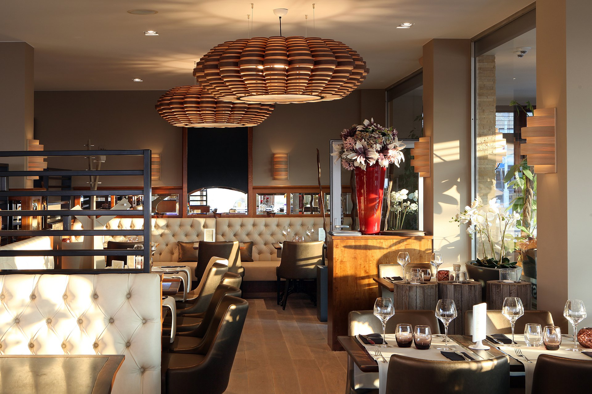 De beste restaurants in Nieuwpoort : Top 10 en promoties - Resto.be