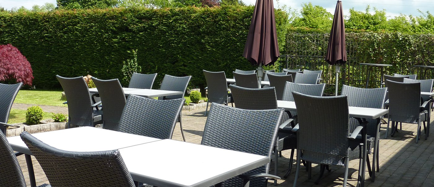 Salon De Jardin Asiatique le jardin d'orient - restaurant japonais - neupre 4120