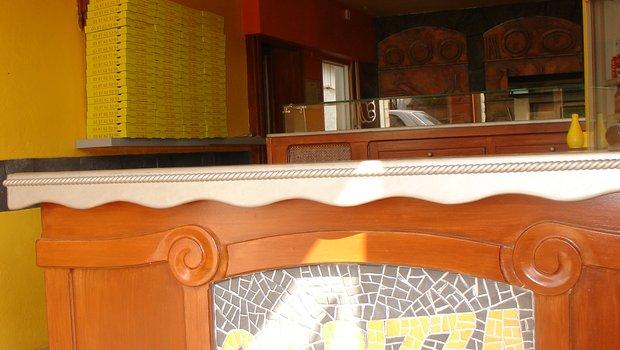 ok pizza restaurant pizza moulins l s metz 57160. Black Bedroom Furniture Sets. Home Design Ideas