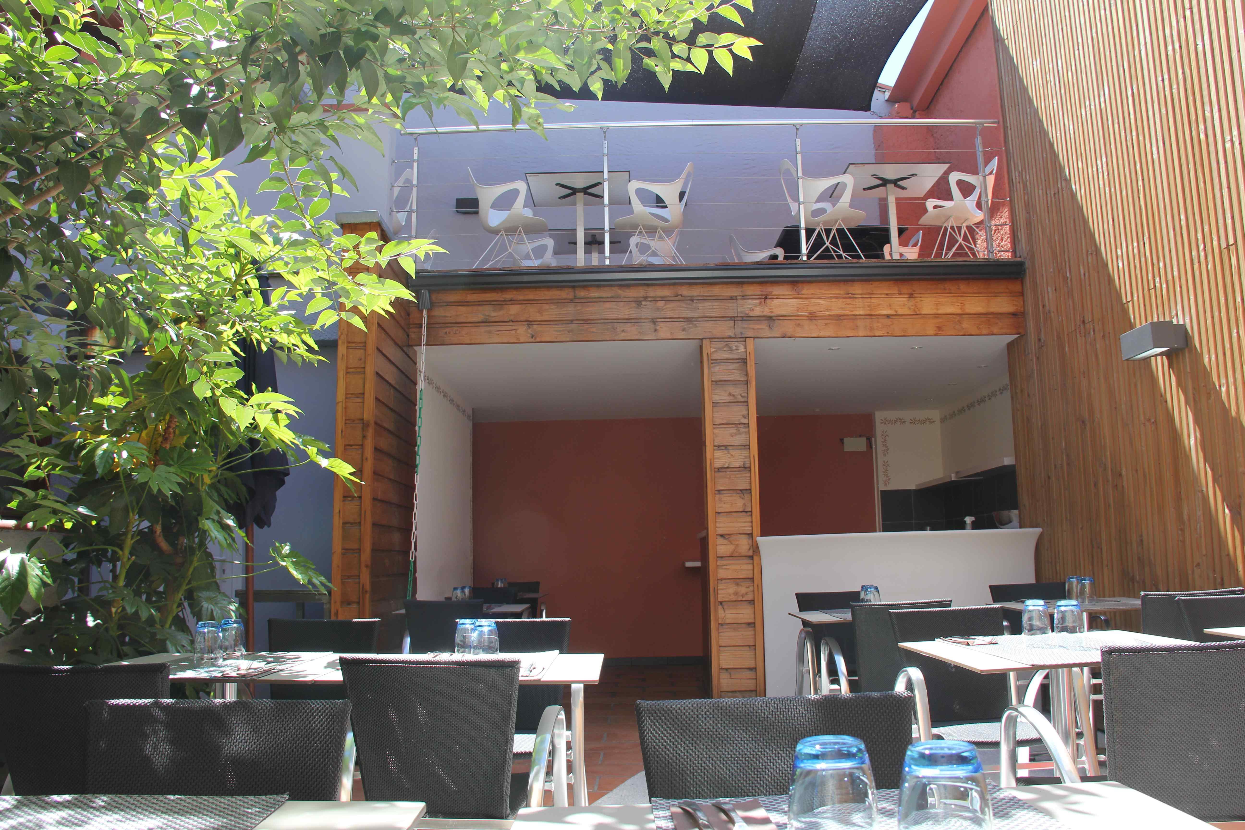 l 39 atelier 65 bistronomique restaurant toulouse 31000. Black Bedroom Furniture Sets. Home Design Ideas