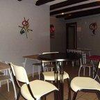 CIRCUS EXPRESS CAFÉTÉRIA FAST FOOD