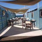 PIRATA BEACH