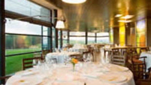regis et jacques marcon restaurant gastronomique saint bonnet le froid 43290. Black Bedroom Furniture Sets. Home Design Ideas