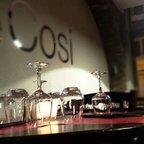 LE COSI