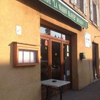 La maison blanche restaurant lyonnaise vaugneray 69670 for Restaurant la maison blanche toulouse