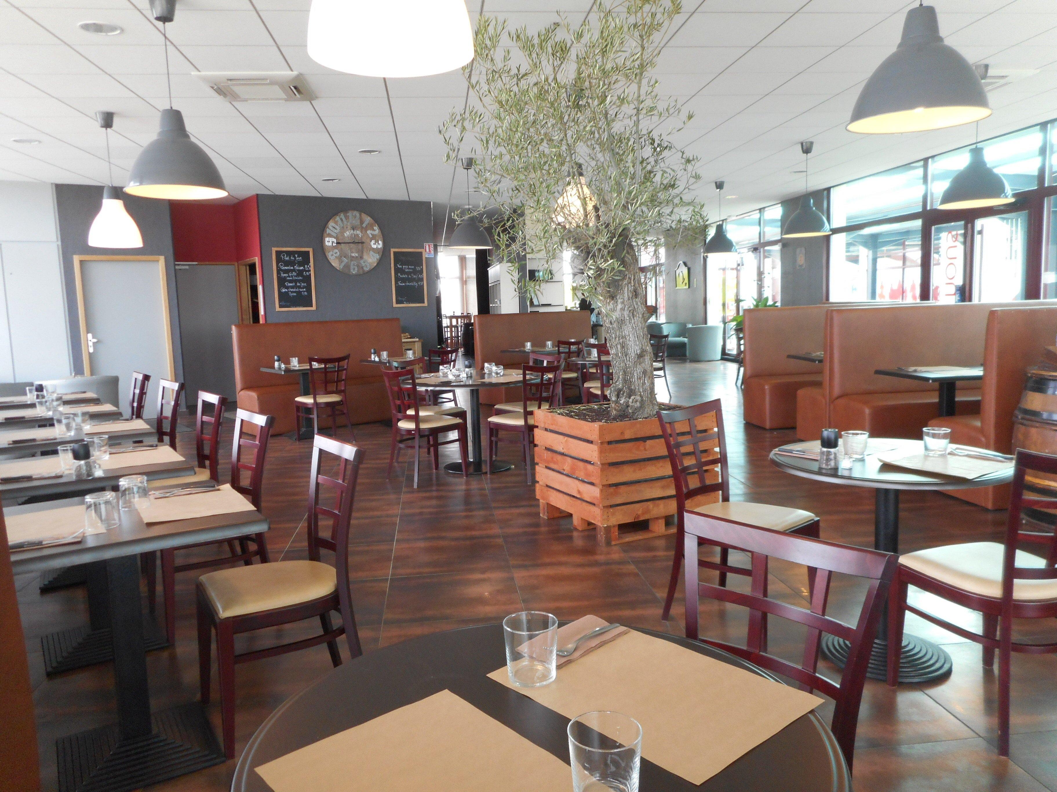 Carte l 39 antre nous menu cuisine bistronomique - Cuisine bistronomique ...