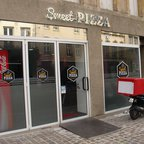 PIZZERIA SWEET PIZZA