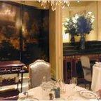 LE CELADON -HOTEL WESTMINSTER