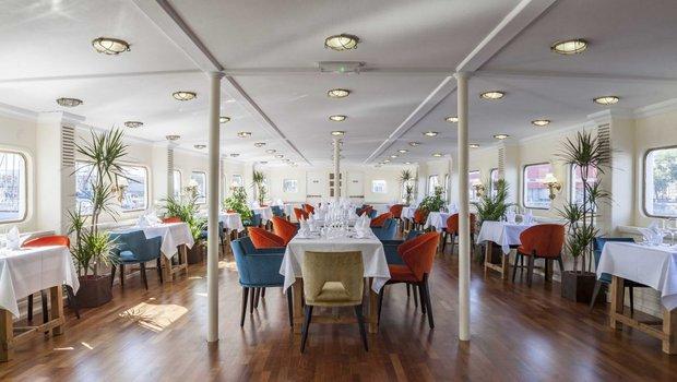 princess elizabeth restaurant fran aise dunkerque 59140. Black Bedroom Furniture Sets. Home Design Ideas