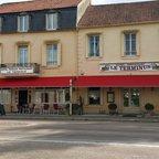LE TERMINUS - HOTEL