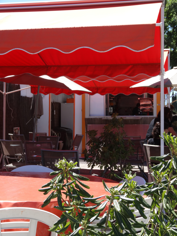 Papa roald restaurant restauration rapide mandelieu la - La cuisine rapide luxembourg ...