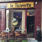 BAR RESTAURANT LA TASQUITA