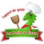 LA PELLE A PIZZA