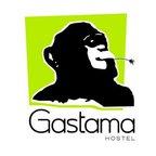 GASTAMA