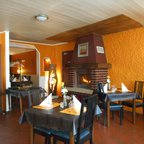 AUBERGE LE LINDRE
