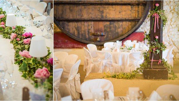 La table saint crescent restaurant gastronomique - La table saint crescent narbonne ...