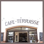 LE CAFE TERRASSE