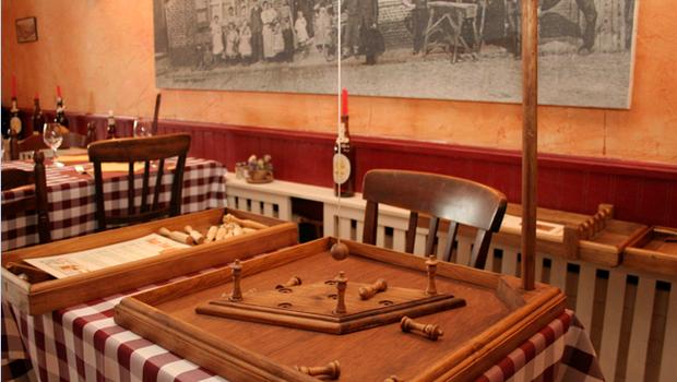La petite belgique restaurant du terroir ch reng 59152 - Petit jardin restaurant luxembourg le mans ...