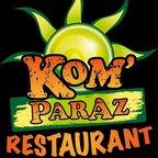 KOM'PARAZ