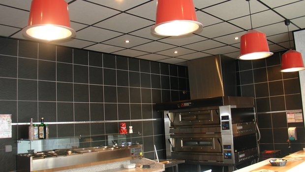 Pizzeria my pizza restaurant bar p tes metz 57000 - Cuisine rapide luxembourg ...