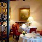 HOTEL RESTAURANT LAMELOISE