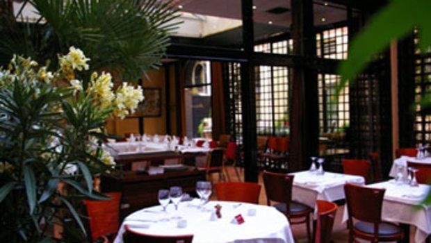 la brasserie de l 39 opera chez gratien restaurant traditionnelle toulouse 31000. Black Bedroom Furniture Sets. Home Design Ideas