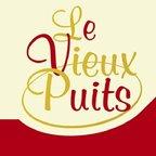 LE VIEUX PUITS