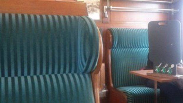 crocodile augny restaurant fran aise augny 57685. Black Bedroom Furniture Sets. Home Design Ideas