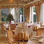 EPICURE - LE BRISTOL - HOTEL BRISTOL