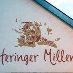 BRASSERIE HERINGER MILLEN
