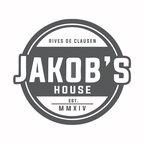 JAKOB'S