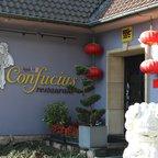 RESTAURANT CHINOIS NEW CONFUCIUS