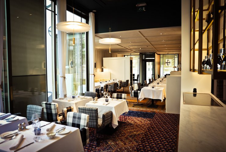 The Best Restaurants In Luxembourg Top 10 And Promotions