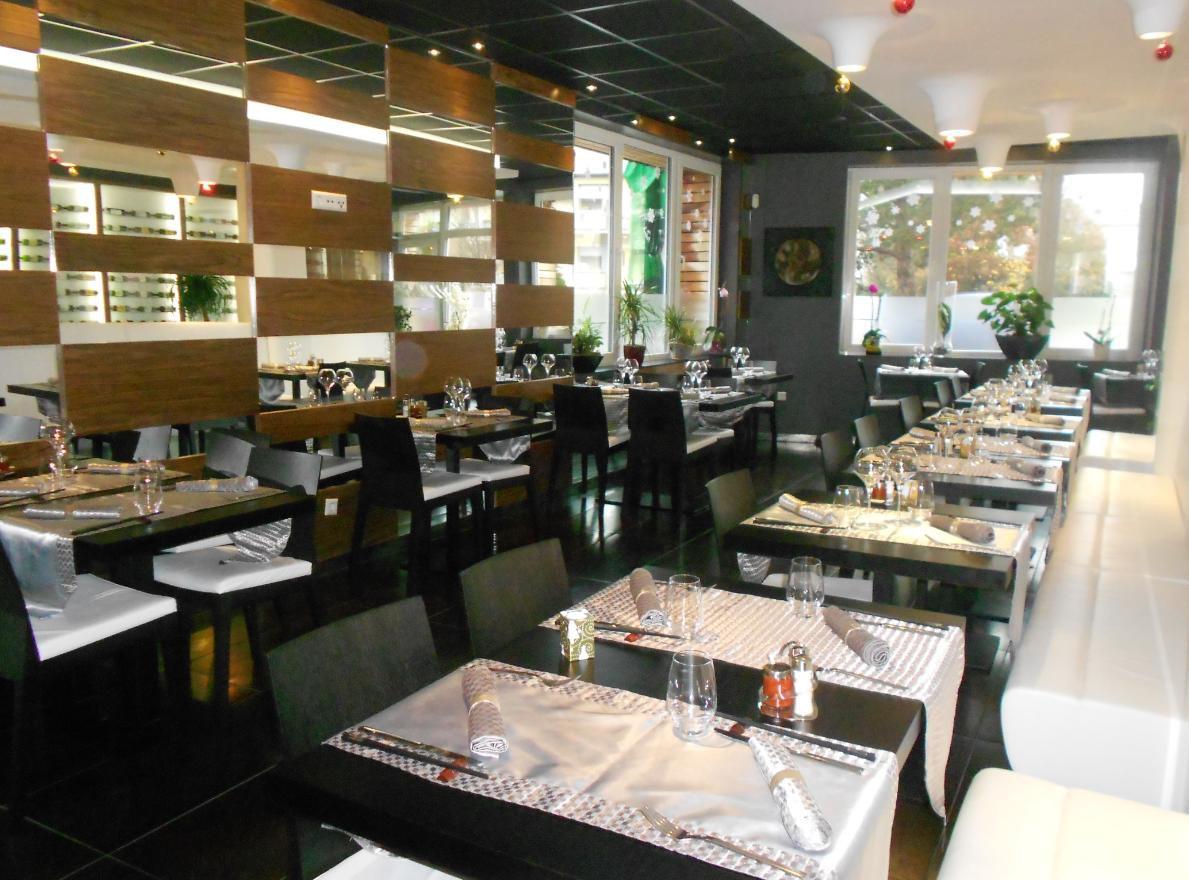 the ginseng asian restaurant bascharage 4940. Black Bedroom Furniture Sets. Home Design Ideas