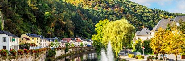 Restolu Découvrez Et Réservez Les Meilleurs Restaurants De Luxembourg
