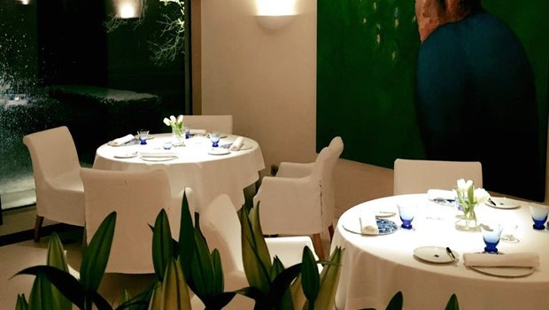 Previous  Next. Carte LEA LINSTER   Menu Cuisine gastronomique  Fran aise