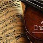 Dinercafé Amadeus