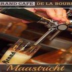 Grand Café De la Bourse