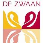 Brasserie de Zwaan
